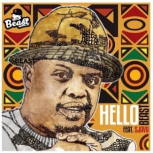 Beast - Hello ft. Sjava